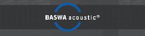 BASWA Acoustic